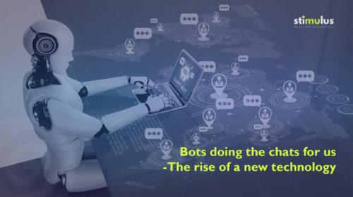 Chatbots Development