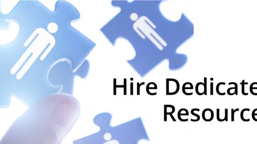 hire remote developers